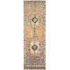 This item: Antiquity Camel Runner 2 Ft. 7 In. x 12 Ft. Rugs
