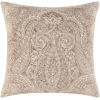 This item: Boteh Camel 20-Inch Throw Pillow