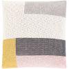 This item: Brickel Multi-Color 18-Inch Throw Pillow