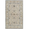 This item: Caesar Sage Rectangle 2 Ft. x 3 Ft. Rugs