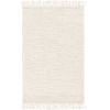 This item: Casa Decampo Beige Rectangle 8 Ft. x 10 Ft. Rugs
