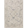 This item: City Light Gray Rectangle 2 Ft. x 3 Ft. Rugs