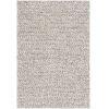 This item: Como Medium Gray Rectangle 8 Ft. 10 In. x 12 Ft. Rugs