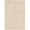 This item: Costine Wheat Rectangle 2 Ft. x 3 Ft. Rugs