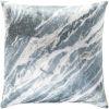 This item: Callisto Multicolor 20 x 20 Inch Throw Pillow