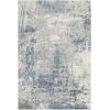 This item: Felicity Bright Blue Rectangle 2 Ft. x 3 Ft. Rugs