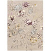 This item: Harlequin Khaki Rectangle 9 Ft. x 12 Ft. Rugs