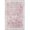 This item: Iris Violet Rectangle 9 Ft. x 12 Ft. Rugs