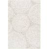 This item: Kayseri Beige Rectangle 8 Ft. 10 In. x 12 Ft. Rugs