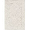 This item: Kayseri Cream Rectangle 8 Ft. x 10 Ft. Rugs