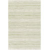 This item: La Casa Green Rectangle 2 Ft. 2 In. x 3 Ft. 9 In. Rug