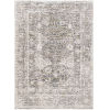 This item: Lincoln Navy Rectangle 8 Ft. x 10 Ft. Rugs