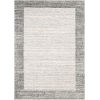 This item: La Maison Medium Gray Rectangle 5 Ft. 3 In. x 7 Ft. 3 In. Rugs