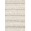 This item: Mardin Taupe Rectangle 5 Ft. x 7 Ft. 6 In. Rugs