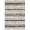 This item: Mardin Black Rectangle 2 Ft. x 3 Ft. Rugs