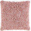 This item: Merdo Coral 14-Inch Throw Pillow