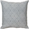 This item: Messina Teal 22-Inch Pillow Cover