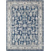 This item: Norwich Dark Blue Rectangle 7 Ft. 10 In. x 10 Ft. 3 In. Rugs