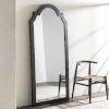 This item: Oriel Bronze Full Length Floor Mirror