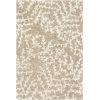 This item: Opus Khaki Rectangle 4 Ft. x 6 Ft. Rugs