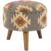 This item: Panja Sage Stool