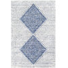 This item: Padma Denim Rectangle 5 Ft. x 7 Ft. 6 In. Rugs