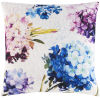 This item: Perenial Multi-Color 20-Inch Throw Pillow