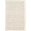 This item: Siena Cream Rectangle 5 Ft. x 7 Ft. 6 In. Rugs