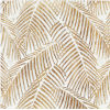 This item: Tanu Natural Palm Leaf Wall Art