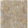 This item: Tanu Gray Palm Leaf 24-Inch Wall Art