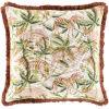 This item: Tanzania Multi-Color 20-Inch Throw Pillow