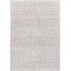This item: Veranda Tan Rectangle 6 Ft. 7 In. x 9 Ft. Rug
