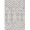 This item: Veranda Beige Rectangle 2 Ft. x 2 Ft. 11 In. Rug