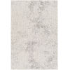 This item: Veranda Taupe Modern Rectangle 5 Ft. 3 In. x 7 Ft. 3 In. Rug