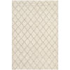 This item: Whistler Cream And Taupe Rectangular: 8 Ft. X 10 Ft. Rug