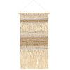 This item: Yavan Tan Wall Hanging