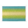 This item: Daybreak Lake Polyester Rectangular: 2 Ft x 3 Ft Outdoor Area Rug