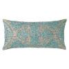 This item: Lana Lake 24-Inch Linen Throw Pillow