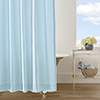 This item: Diamond Lattice Lake Shower Curtain