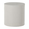 This item: Caraway White Side Table