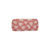 This item: Alena 24-Inch Flamingo Small Throw Pillow