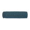 This item: Mist 7 x 24 Inch Pillow with Velvet Welt
