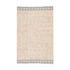 This item: Kilim Petal Rectangular 5 Ft. x 8 Ft.  Rug