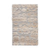 This item: Shaggy Pewter Rectangular 8 Ft. 10 Ft. x 11 Ft. 9 Ft.  Rug