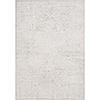 This item: Aisha Light Grey Rectangular: 9 Ft. 3 In. x 12 Ft. 3 In. Rug