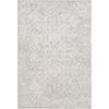 This item: Aisha Light Grey Rectangular: 5 Ft. 3 In. x 7 Ft. 3 In. Rug