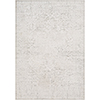This item: Aisha Light Grey Rectangular: 5 Ft. 3 In. x 7 Ft. 3 In. Rug