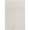 This item: Aesop Beige Rectangular: 7 Ft. 10 In. x 10 Ft. 4 In. Rug