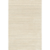 This item: Adyant Grey and Camel Rectangular: 2 Ft. x 3 Ft. Rug