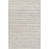 This item: Adyant Black and Grey Rectangular: 2 Ft. x 3 Ft. Rug